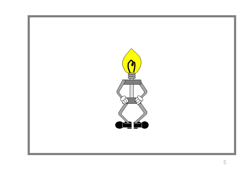 Hilfe 4 Beobachtung 2: Gib an, welche Schlussfolgerung Du daraus ziehen kannst, dass einige wenige Strahlen von der Goldfolie reflektiert werden.