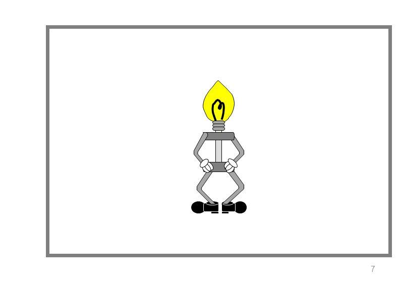 Lösung Hilfe 4 Schlussfolgerung: Die Masse eines Atoms ist in einem sehr kleinen Kern zentriert.