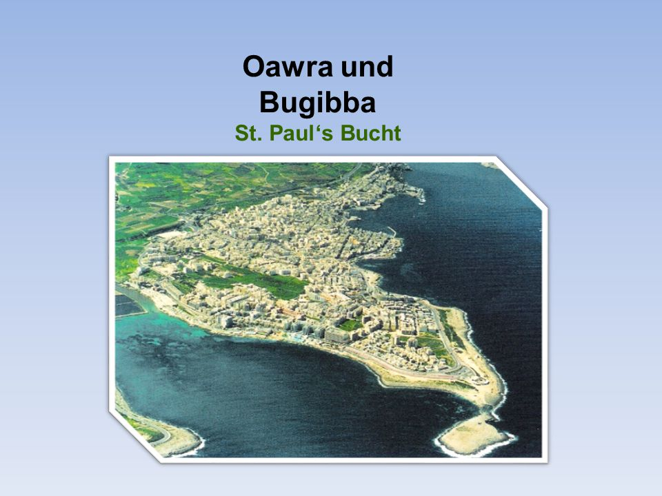 Spinola Bucht – Portomaso Turm Foto Wikipedia