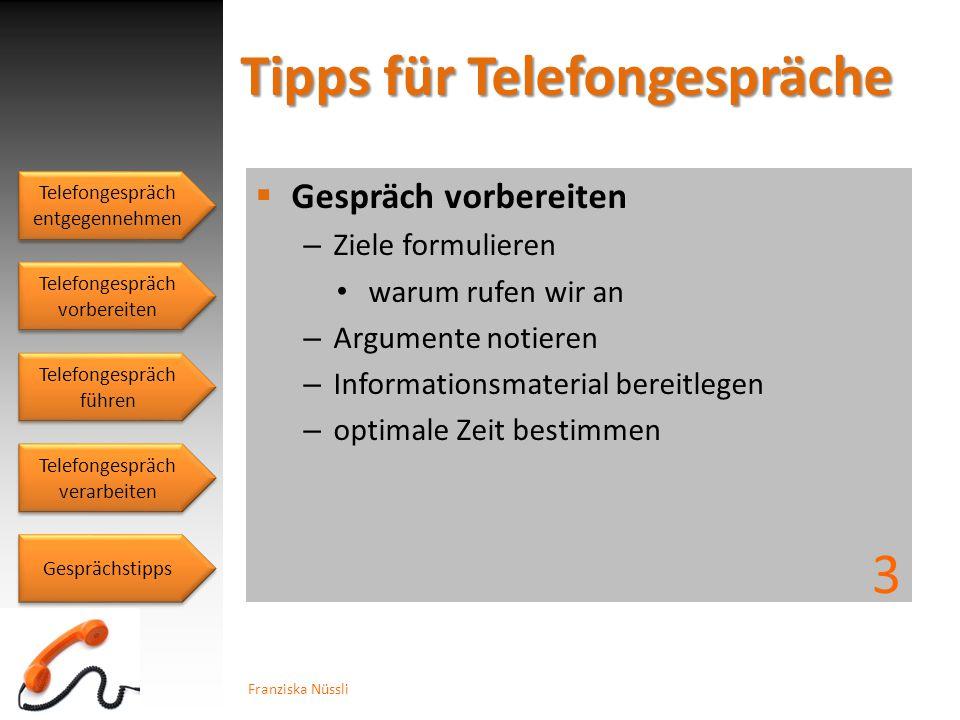 Telefongespräch entgegennehmen Telefongespräch entgegennehmen Telefongespräch vorbereiten Telefongespräch vorbereiten Telefongespräch führen Telefonge