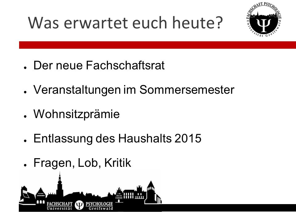 Drachenbootrennen Paddel du Sau.- 20. & 21. Juni 2015 Mitpaddler gesucht.