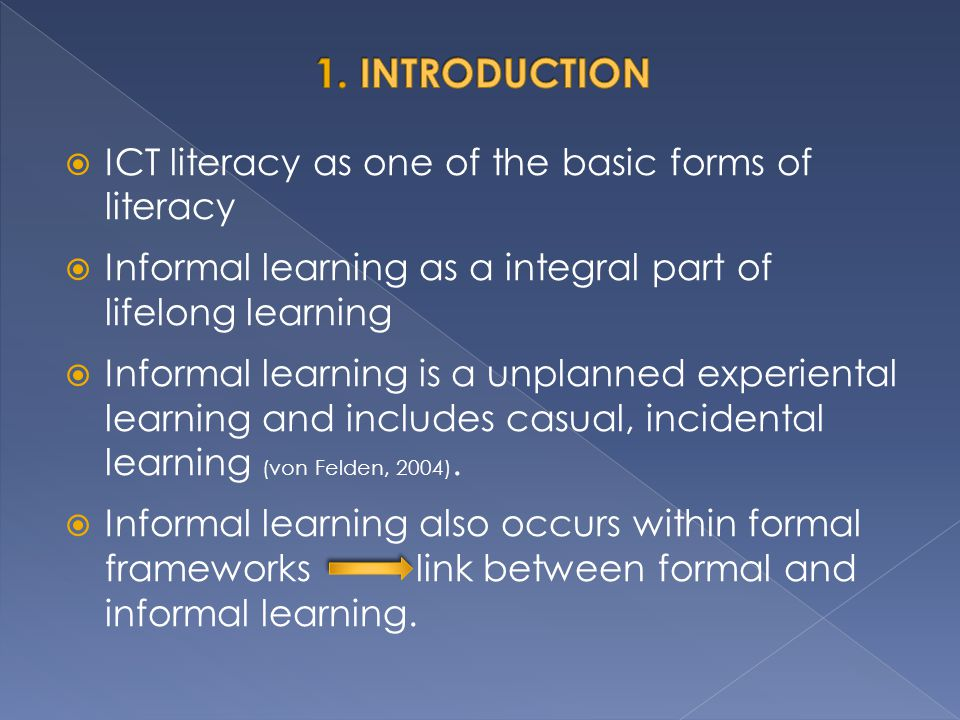 e-learning m-learning b-learning distance education online education Other learning forms in the future...