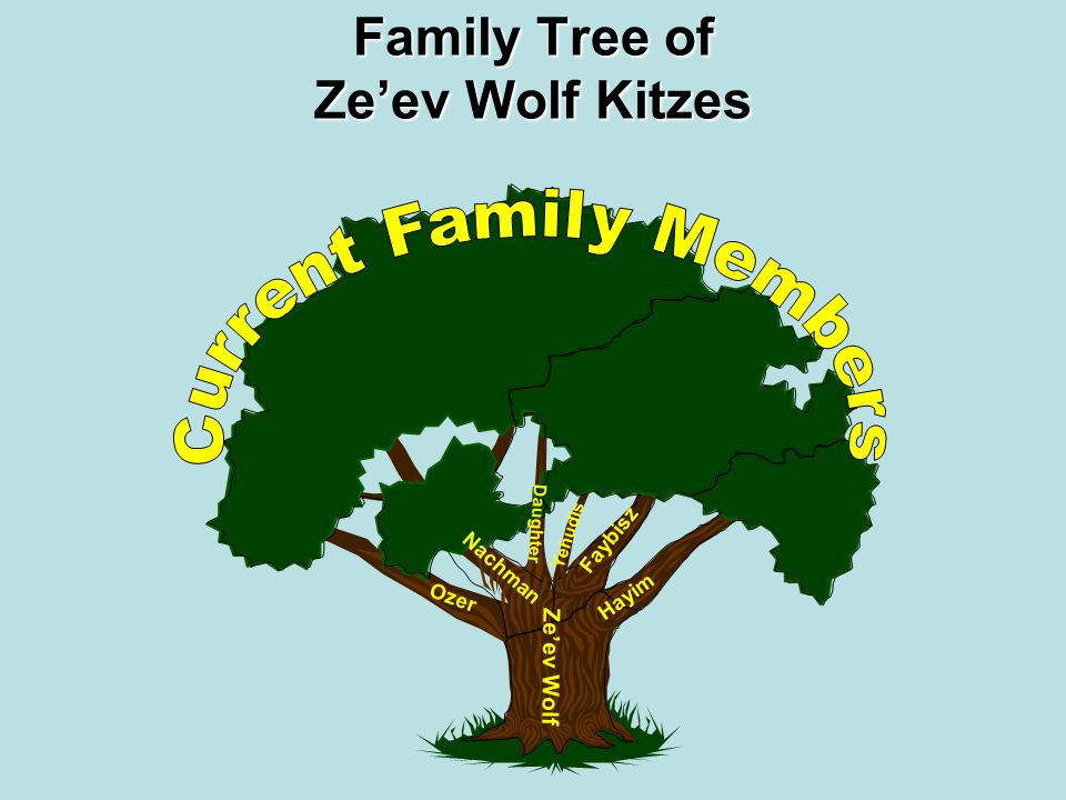 How many of us are there.I am currently tracking 28 family branches of various sizes.