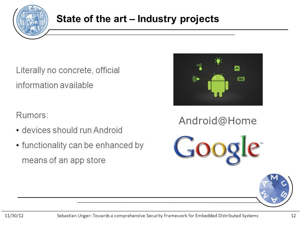 http://www.general-anzeiger- bonn.de/bonn/bonn/suedstadt/Streit- Apple-gegen-Apfelkind-geht-weiter- article913066.html State of the art – Industry pro