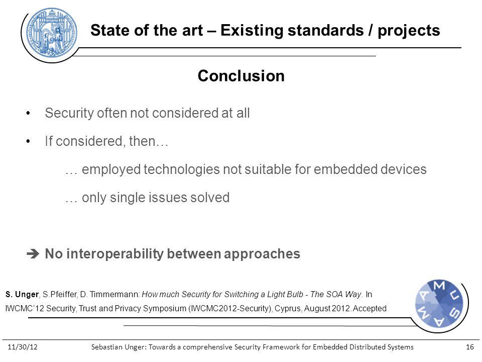 http://www.general-anzeiger- bonn.de/bonn/bonn/suedstadt/Streit- Apple-gegen-Apfelkind-geht-weiter- article913066.html State of the art – Existing sta