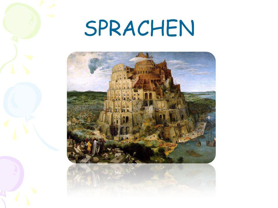Ich reise nach Deutschland, um Deutsch zu sprechen.