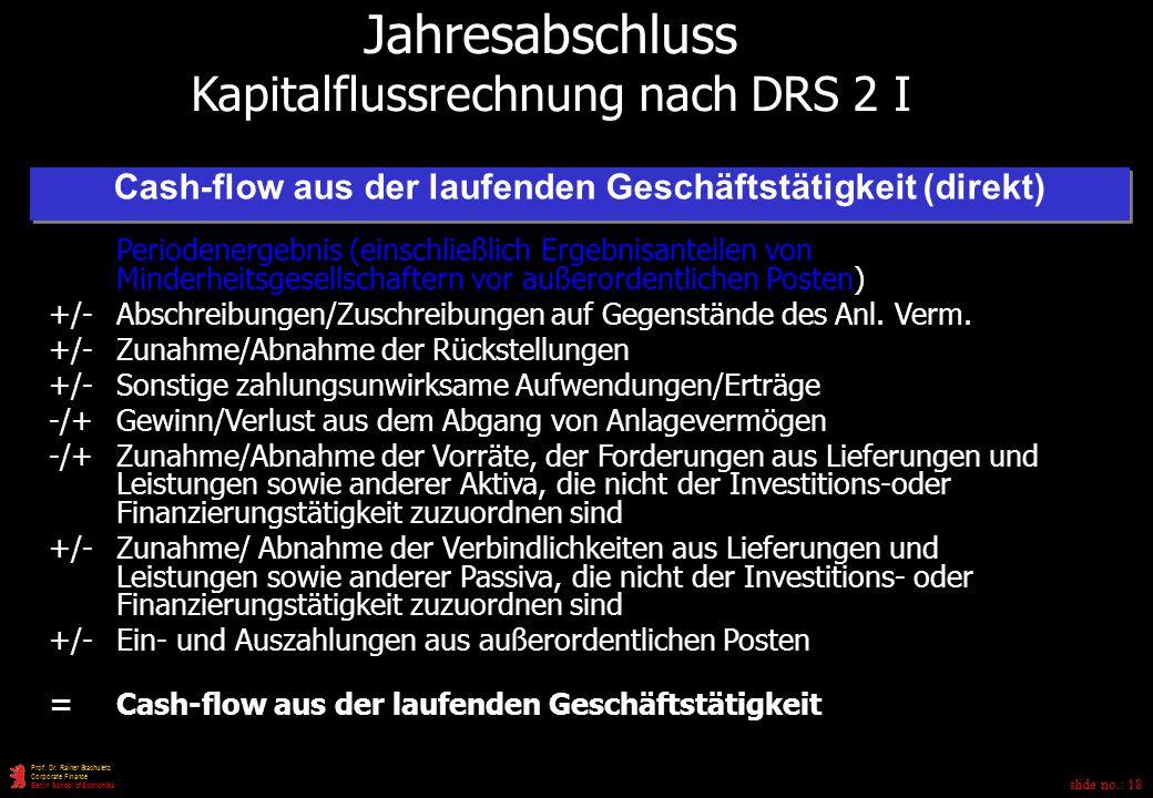 slide no.: 18 Prof.Dr.