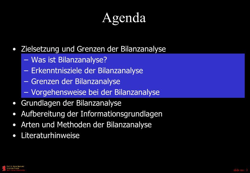 slide no.: 3 Prof.Dr.