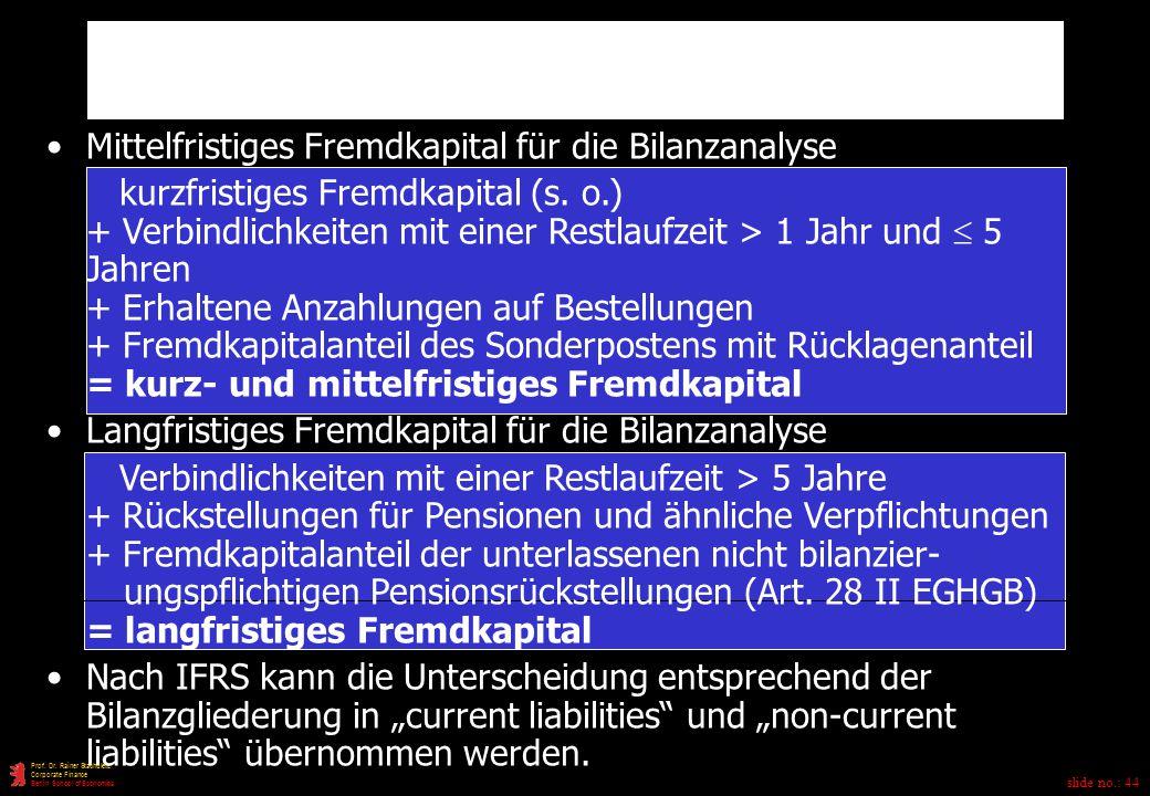 slide no.: 44 Prof.Dr.