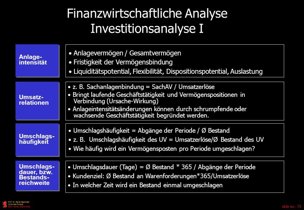 slide no.: 58 Prof.Dr.