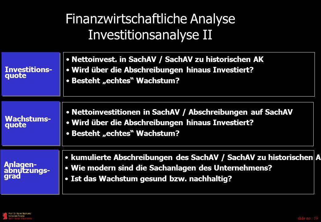 slide no.: 59 Prof.Dr.