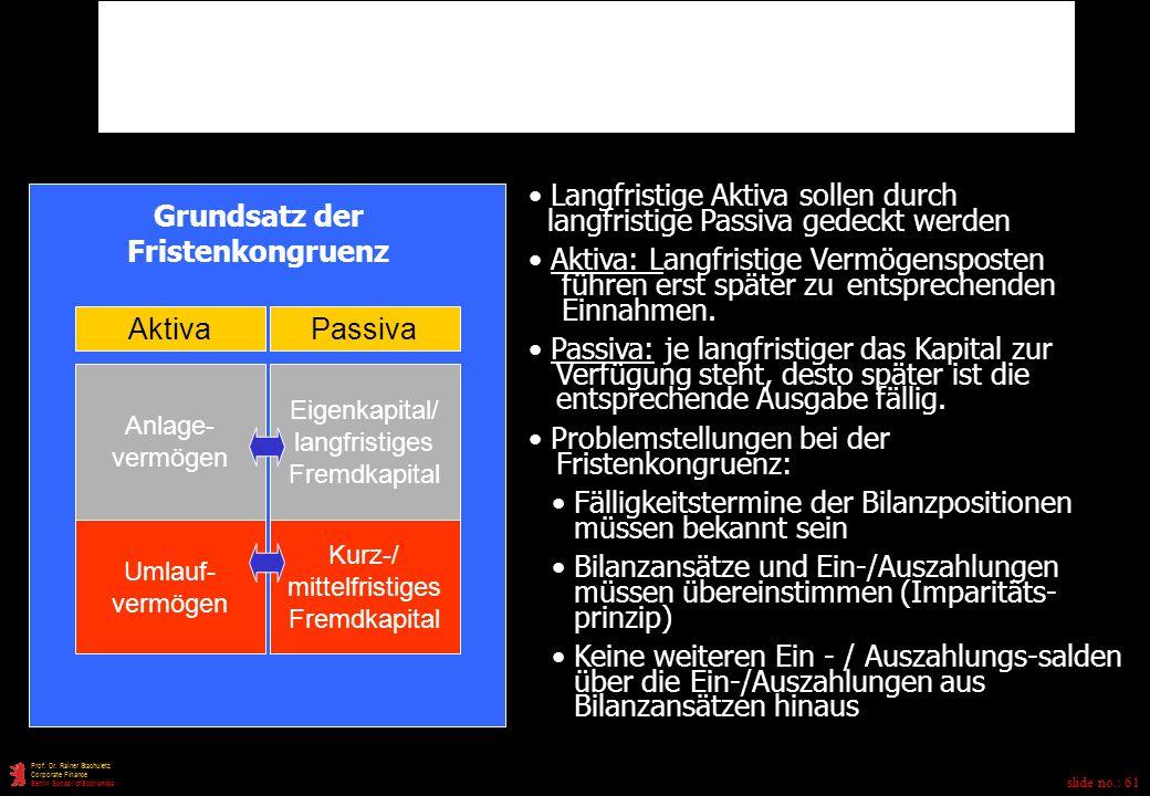 slide no.: 61 Prof.Dr.