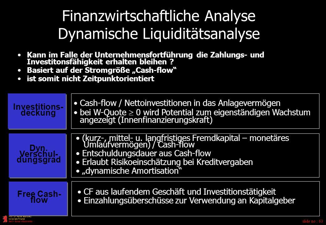 slide no.: 63 Prof.Dr.