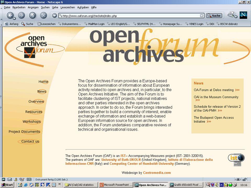 92. Deutscher Bibliothekartag Augsburg, 10.04.2002 Susanne Dobratz