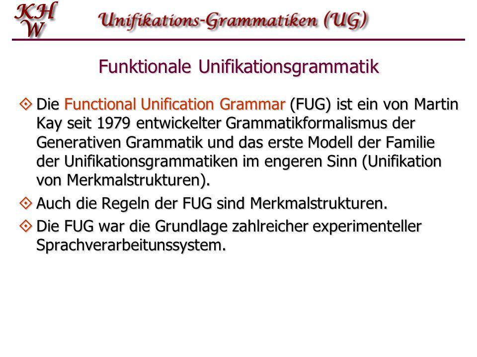 Gleichheit vs.Identität von FDD  In der FUG werden Pfade auch in FDD verwendet, z.B.