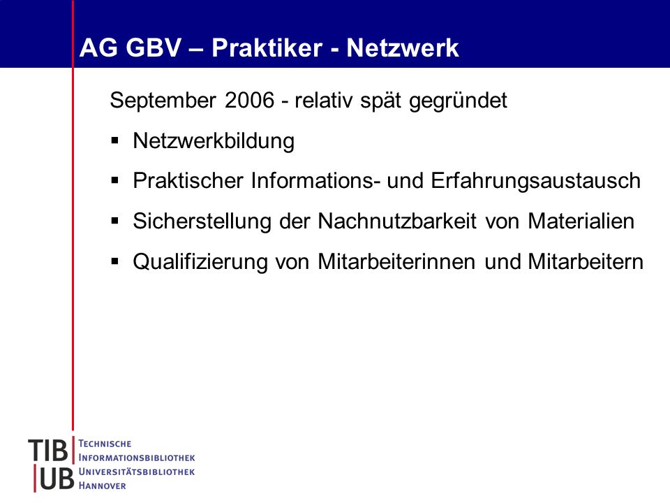 Informationskompetenz Schlüsselkompetenzen in Kooperation Recherchieren Organisieren Wissen managen Präsentieren Wissenspräsentation, Grundlagen des Präsentierens, Visualisierungstechniken, Power Point, Video-/Podcasts ELSA, ZfSK, RRZN, ZEW…