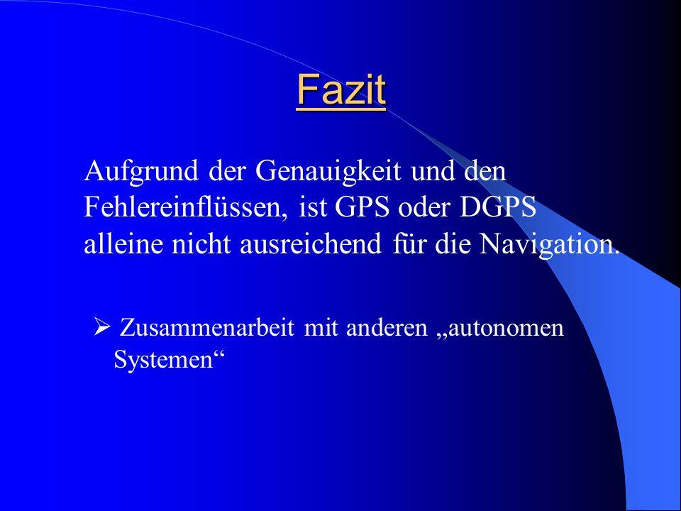 Plattformstabilisierte Systeme Sind Systeme, die eine Ebene (Plattformebene) in einer bestimmten Ausrichtung gegenüber dem Inertialen Raum halten sollen.