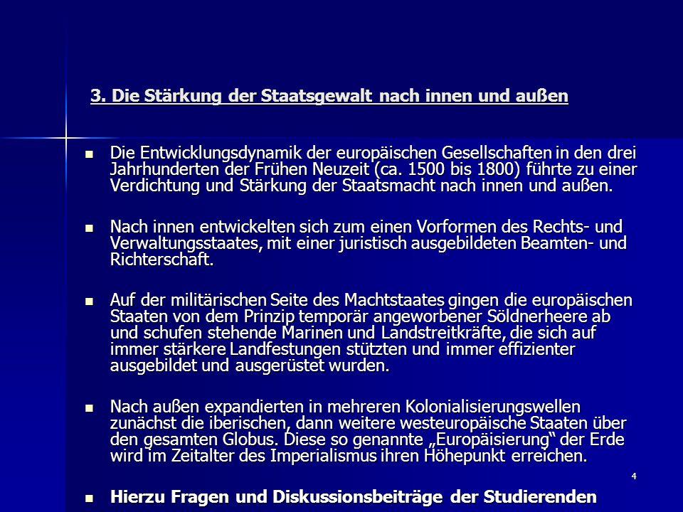 """25 c) Die englisch-schottische Aufklärung John Locke (1632-1704) Politische Gewalt als """"ein Recht, für die Regelung und Erhaltung des Eigentums Gesetze [...] zu schaffen [und] die Gewalt der Gemeinschaft zu gebrauchen, um diese Gesetze zu vollstrecken und den Staat gegen fremdes Unrecht zu schützen, aber nur zugunsten des Gemeinwohls. (Essay concerning the True Original..., I, 3) Naturzustand völliger Gleichheit und Freiheit, letztere im Rahmen des Naturgesetzes, das nicht nur auf Selbsterhaltung sondern auf Erhaltung der Art zielt."""