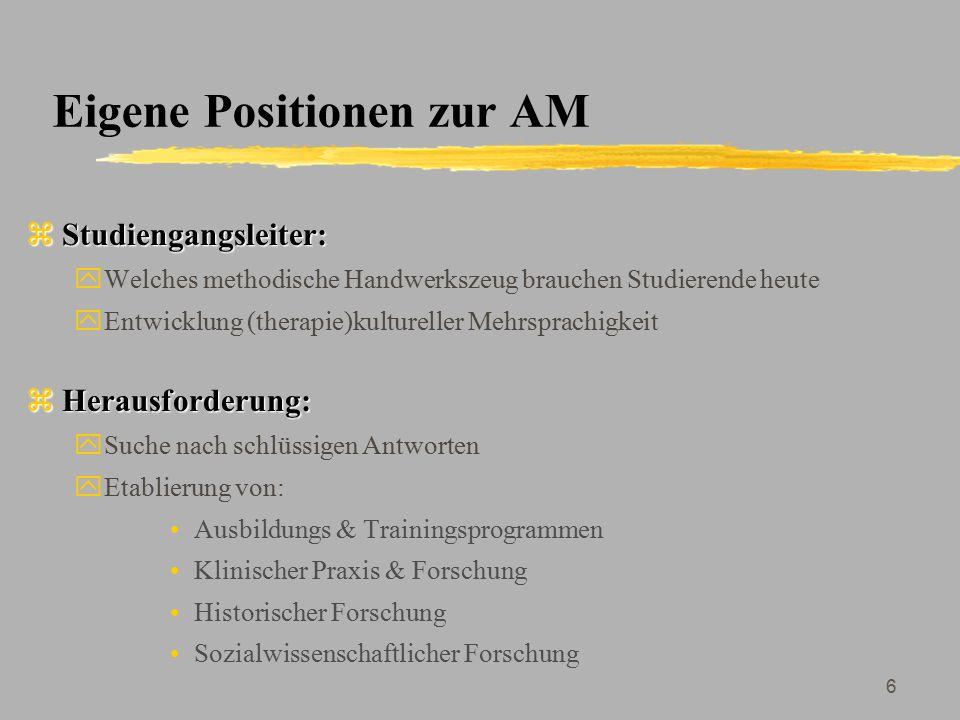 """27 Heutige Umsetzung zStichwort: Lebenskunst yLeben als Gesamtkunstwerk: Idee der """"guten Gestalt ."""