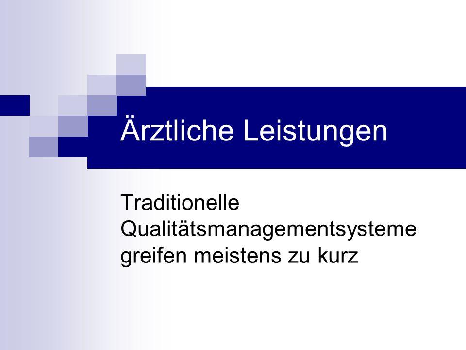 Praxis Infrastruktur Personalwesen Organisationsgrad Dokumentation Gerätewartung Bestellwesen Adäquate Verwendung zum Nutzen des Patienten