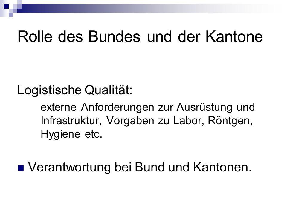 Ergebnisqualität bei Ko-Produktionen Wie definieren wir Qualität.