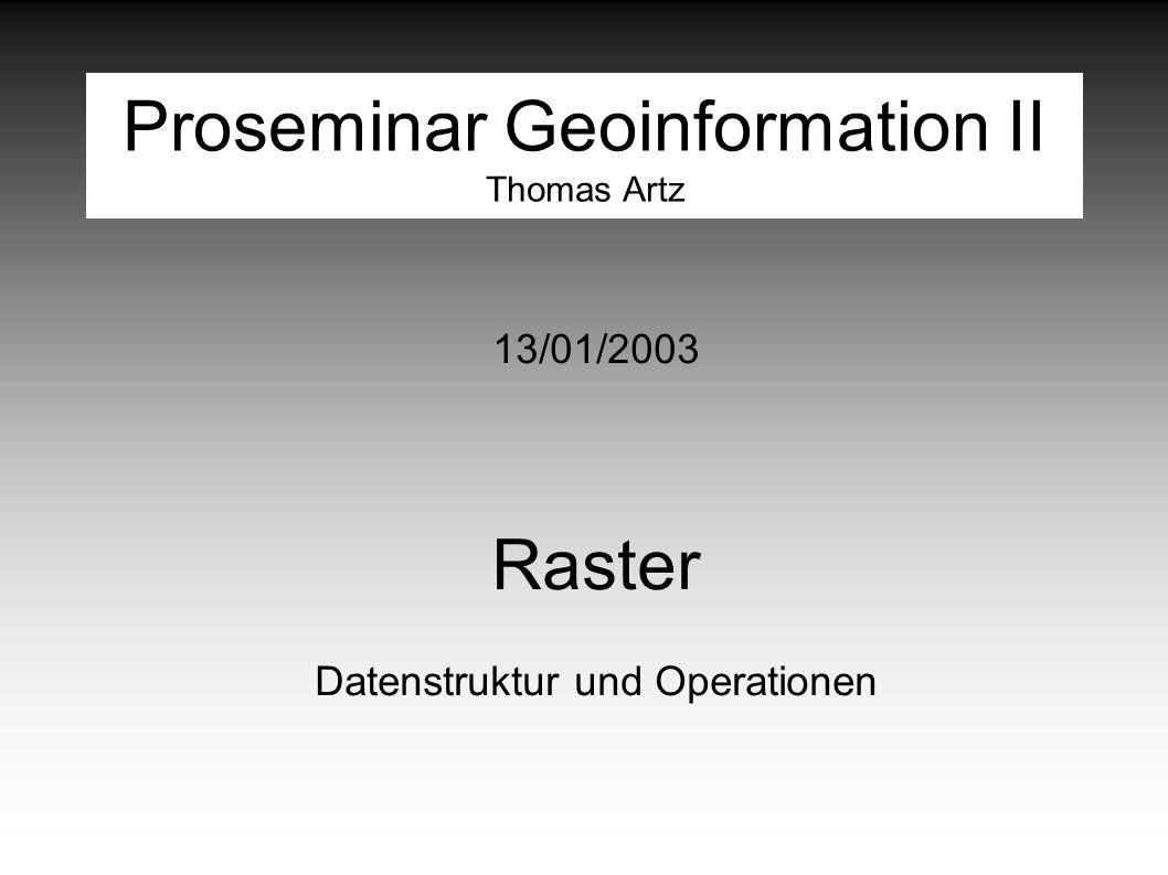 Mathematische Operatoren II + ] [ /2 true false [calculation] 3 = ( [layer1]+[layer2] )/2