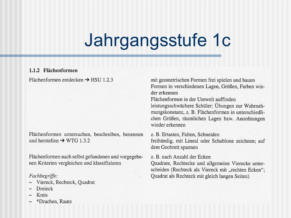 Schön Farbe Nach Anzahl Kindergarten Fotos - Entry Level Resume ...