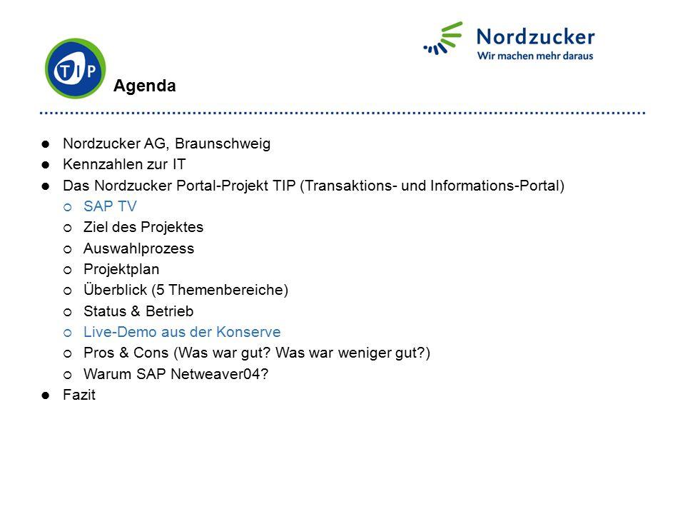 Nordzucker in Zahlen Konzern Unsere Endverbraucher-Produkte (20% unseres Business) 1,3 Mrd.