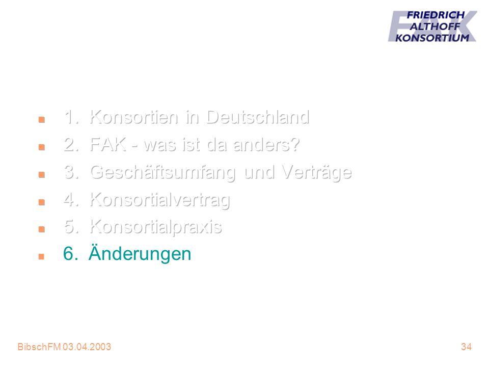 BibschFM 03.04.200334