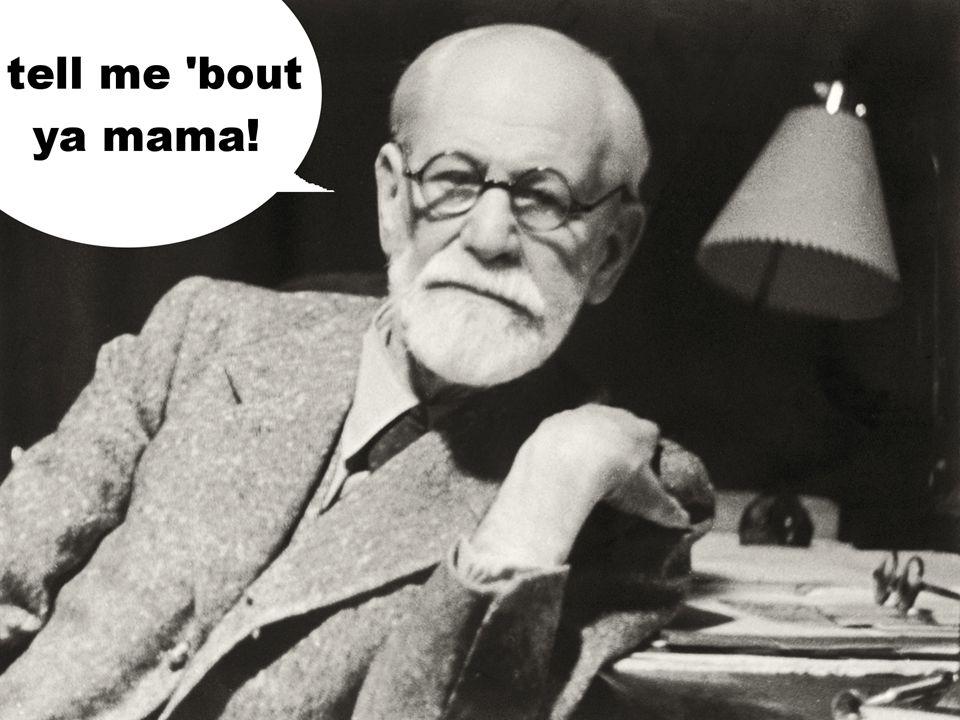 7 erstmals erwähnt bei Freud und Breuer (1893-95) Beginn der Widerstandsanalyse = Beginn der Psychoanalyse Definition: alle Kräfte im Patienten, die sich den Verfahren und Prozessen der Therapie entgegenstellen