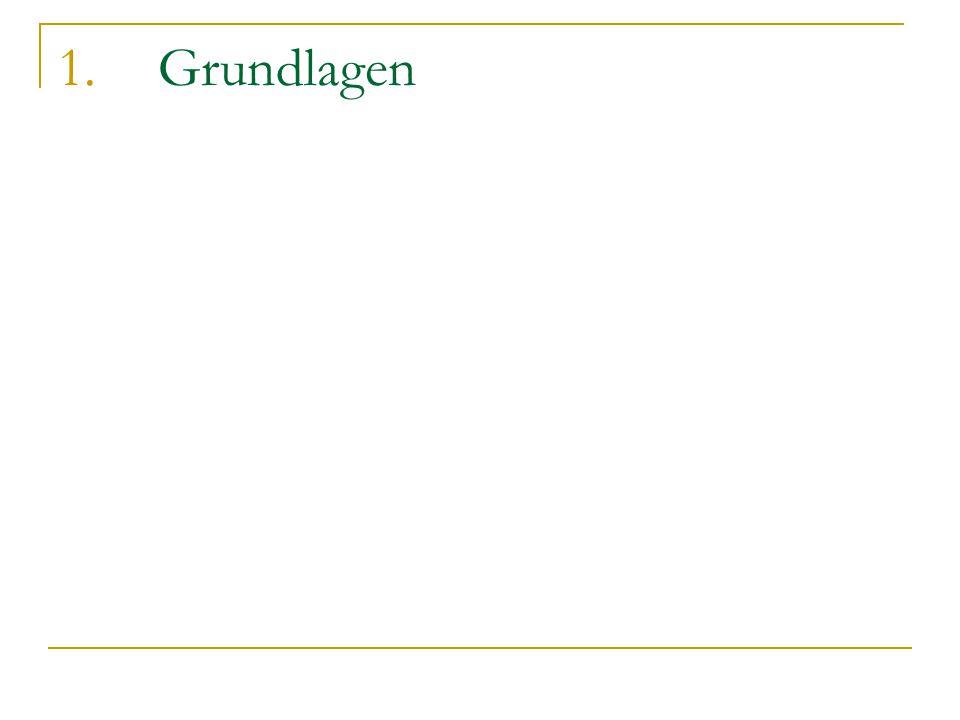 Theorem 1 (Charakterisierung von Laman-Graphen): Ein Graph G(V,E) heißt Laman-Graph genau dann, wenn: I.