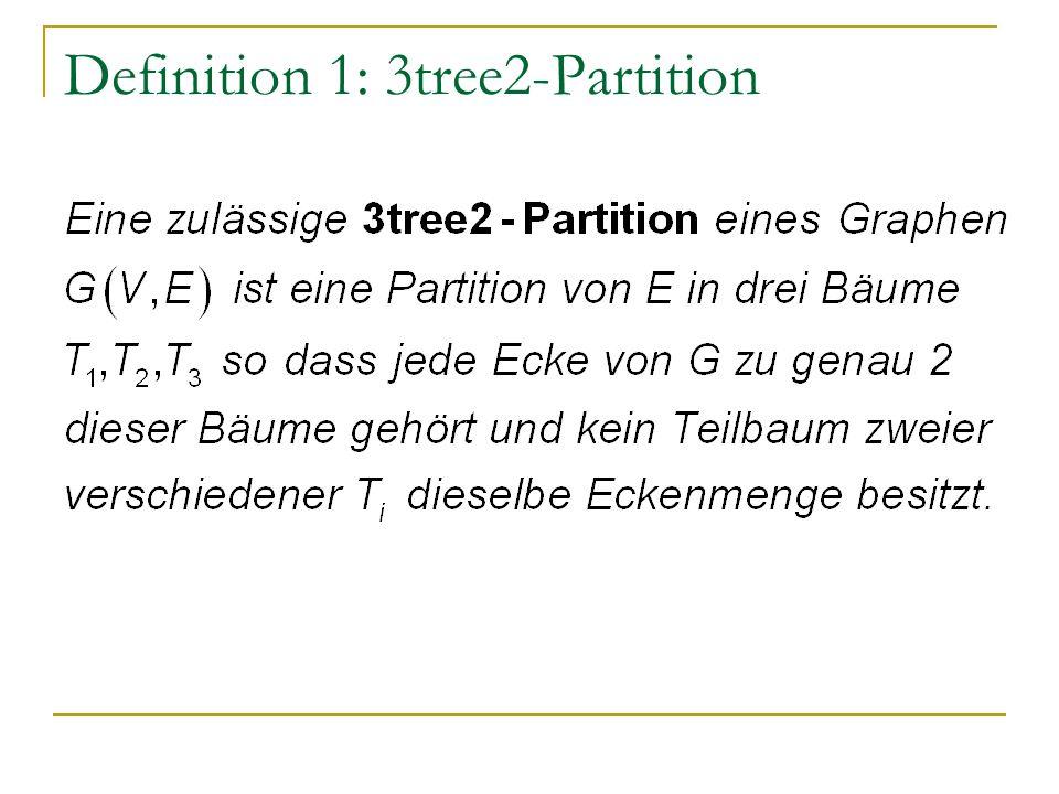 Fall 3: In den Fällen 3a, 3b und 3c genügt die resultierende RSH wieder allen 4 Regeln.