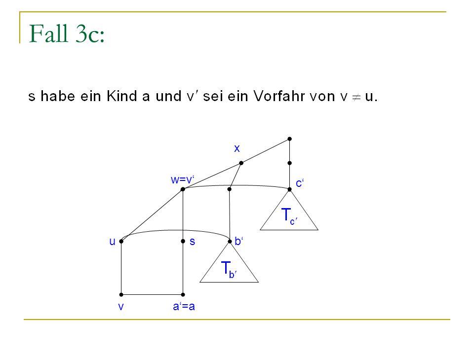 Fall 3c: x w=v' u v s a'=a c' b'