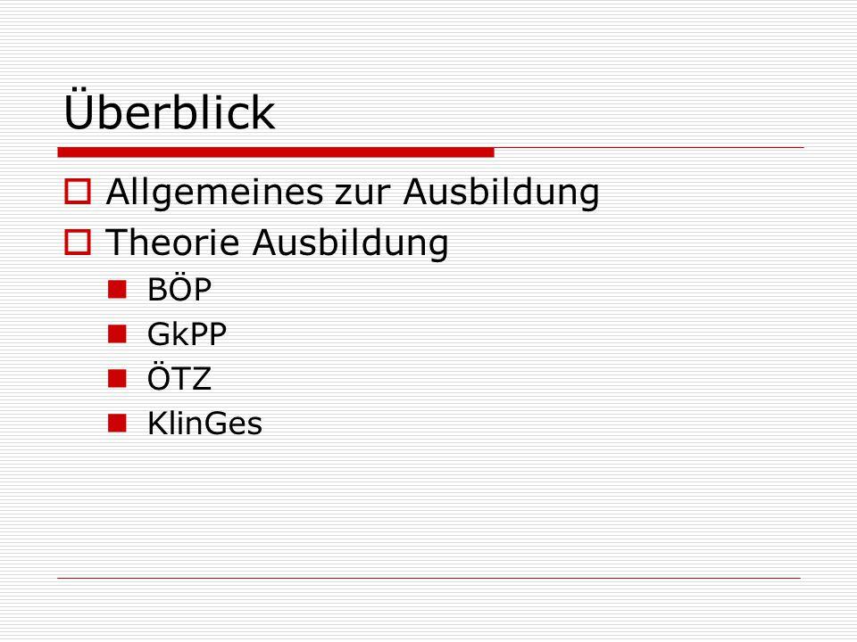 Kosten GkPP  8-Stunden-Seminar: 136 € (128 €)  12 -Stunden-Seminar 204 € (192 €)  16 -Stunden-Seminar 272 € (256 €)  Mitgliedsbeitrag 70 € / Jahr  Gesamtsumme Lehrgang Mitgliedspreis: 2.178 € (sonst: 2.358 €)