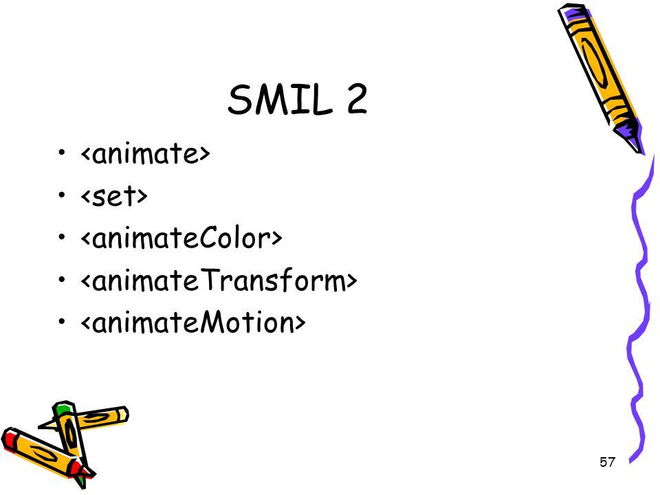 57 SMIL 2