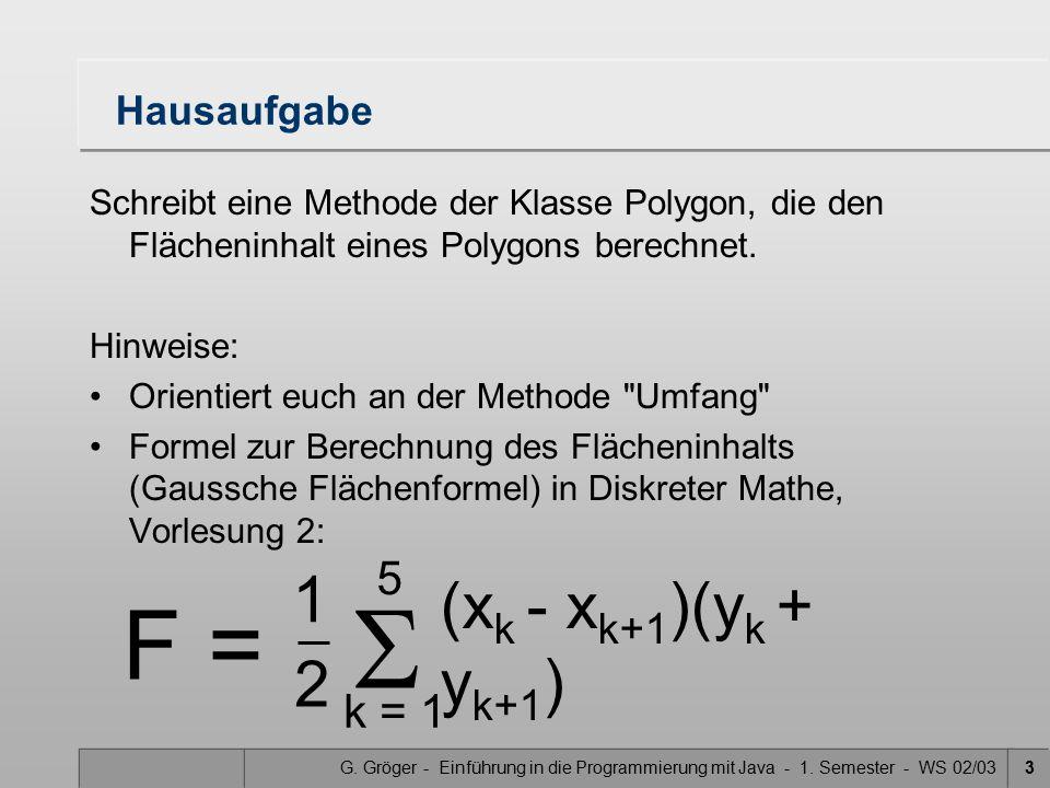 Ausgezeichnet Mathe Arbeitsblatt Umfang Ideen - Mathematik ...