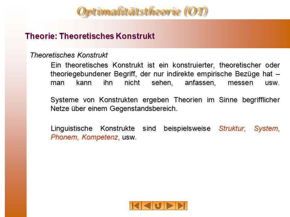Elemente einer Grammatik / Objektbereich Syntax Nomen, Verb, Adjektiv...