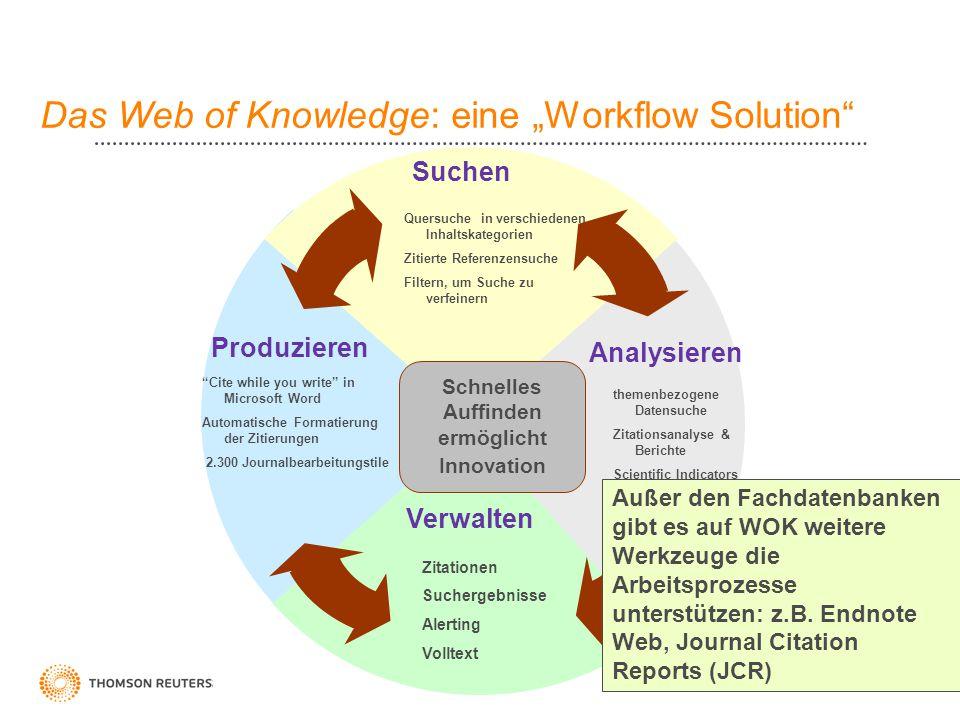"""15 Produzieren """"Cite while you write"""" in Microsoft Word Automatische Formatierung der Zitierungen 2.300 Journalbearbeitungstile Verwalten Zitationen S"""