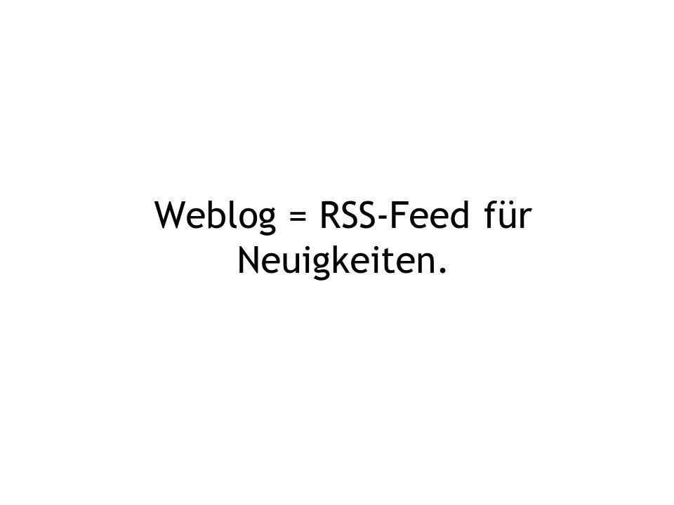 Weitere Informationen  Weblog http://sub.uni-hamburg.de/informationen/projekte/weblog/  Beluga  http://beluga.sub.uni-hamburg.de/blog  Vortrag mit Thomas Hapke im Workshop der FAG Erschließung und Informationsvermittlung