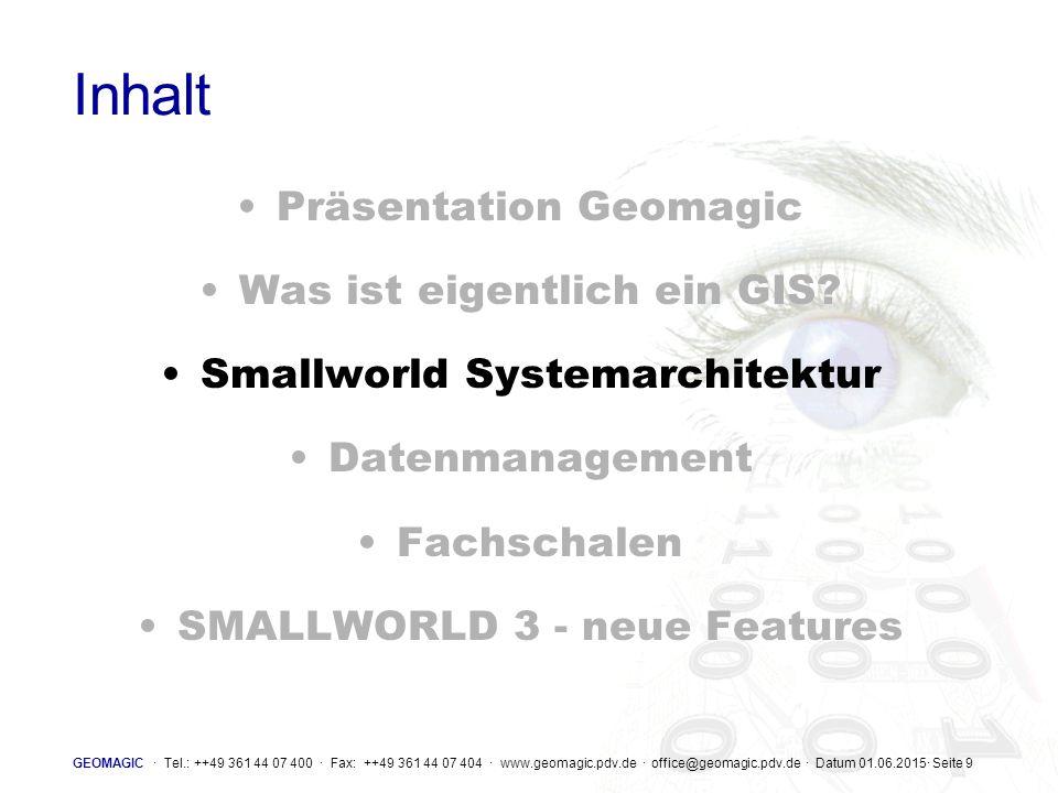 GEOMAGIC · Tel.: ++49 361 44 07 400 · Fax: ++49 361 44 07 404 · www.geomagic.pdv.de · office@geomagic.pdv.de · Datum 01.06.2015· Seite 50 FS-Base darstellende Grundlagen : (Plotten)