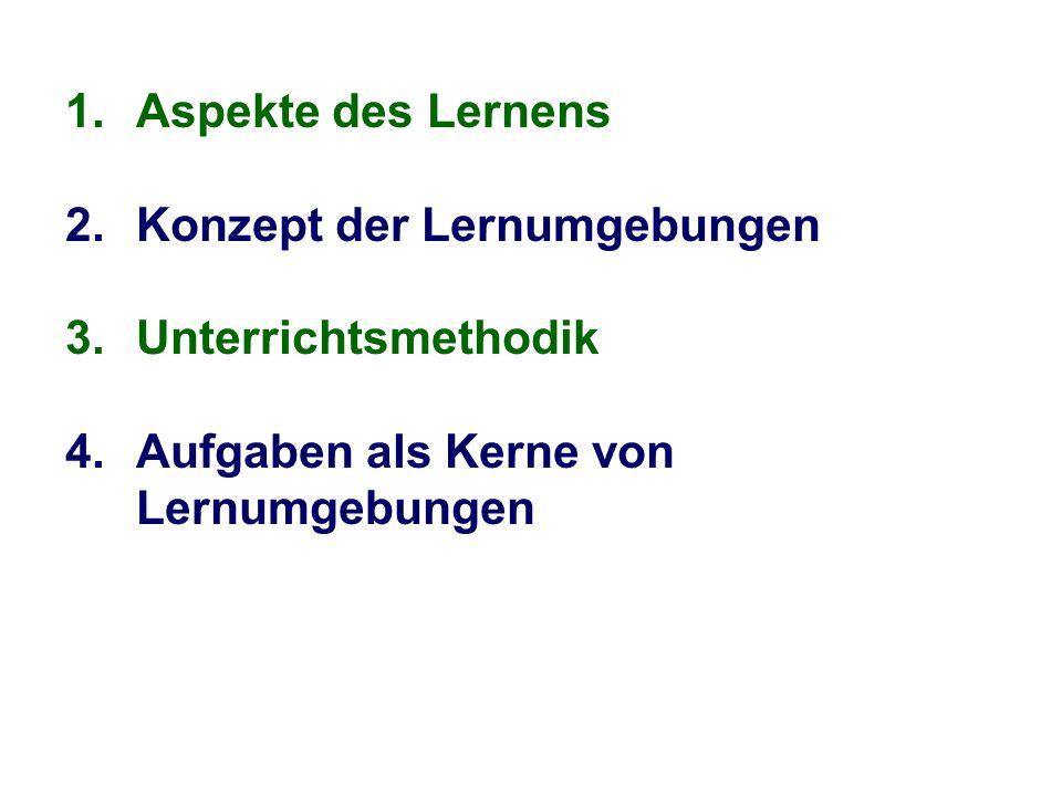 http://www.sinus-transfer.de http://www.sinus-grundschule.de