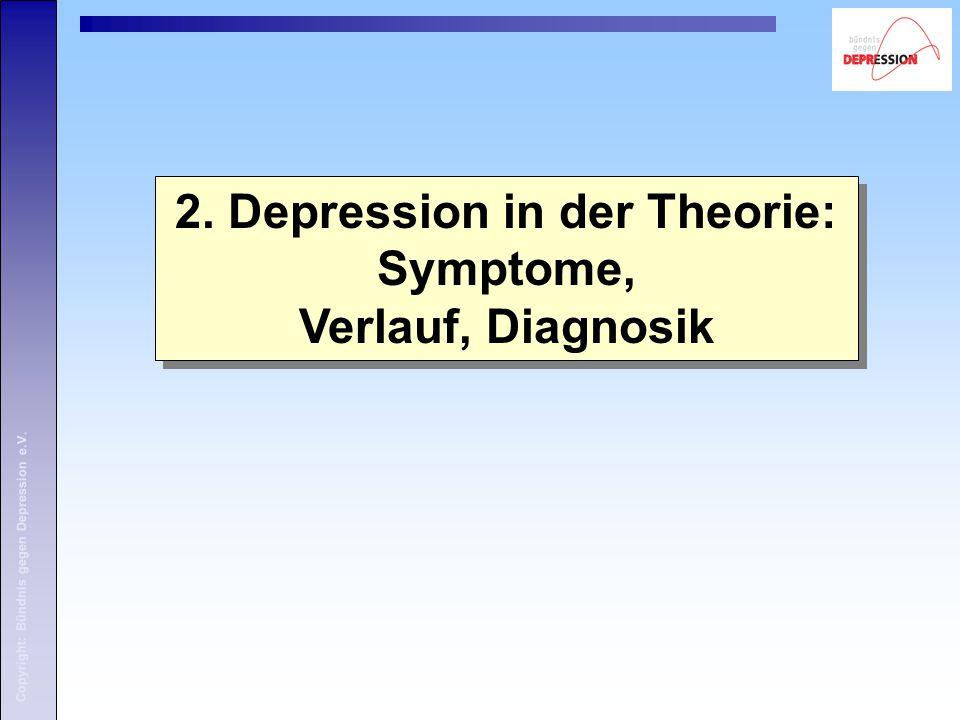 Copyright: Bündnis gegen Depression e.V.2.