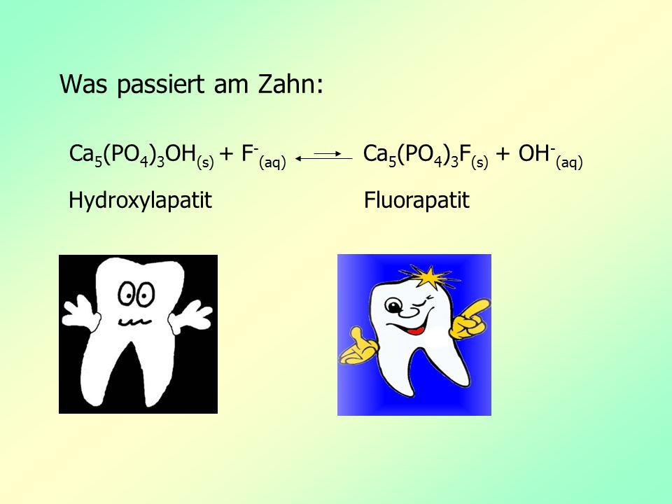 b) Farbstoffe: Versuch 6: Farbstoffchromatogramm Fließmittel: Trinatriumcitrat-Lösung : Ammoniak-Lösung : Ethanol : H 2 O 40 : 10 : 3 : 3 DC: Cellulose auf Kunststoff Laufzeit: 35 min.