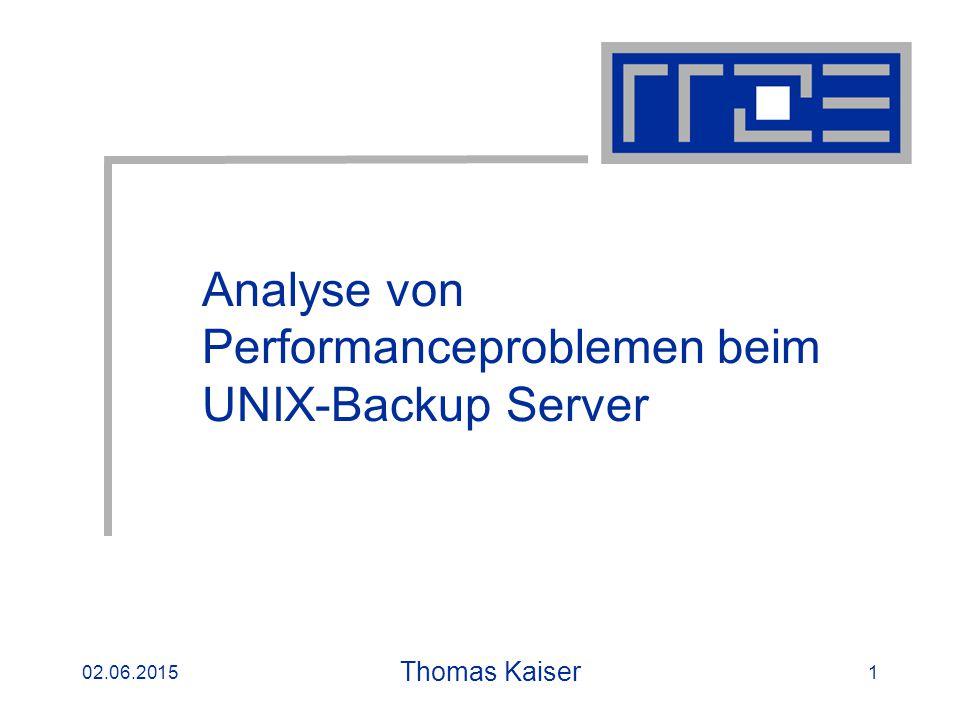 02.06.2015netbackup12 Netzproblem.