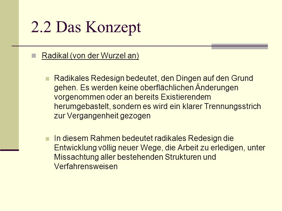 4.0 Literatur Kaplan, Robert S./Norton David P.