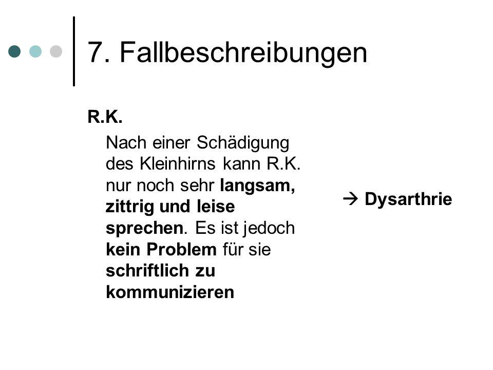 7.Fallbeschreibungen T.H.