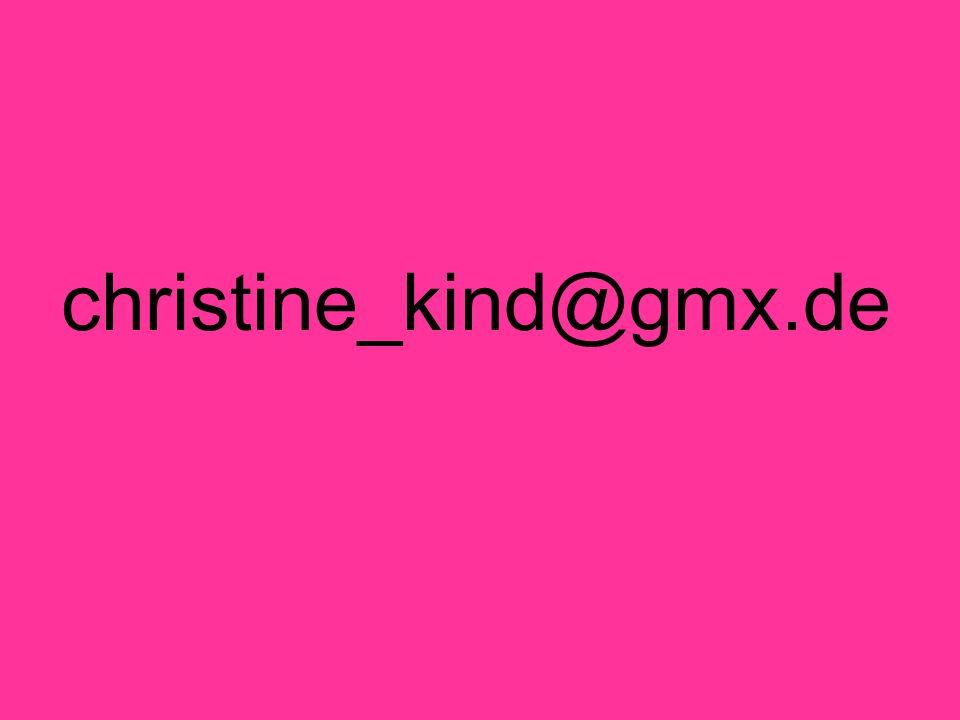 christine_kind@gmx.de
