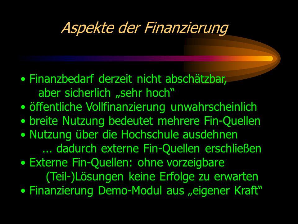 Kooperative u.parallele Entwicklung straffe, systematische Gliederung parallele Entwicklung d.