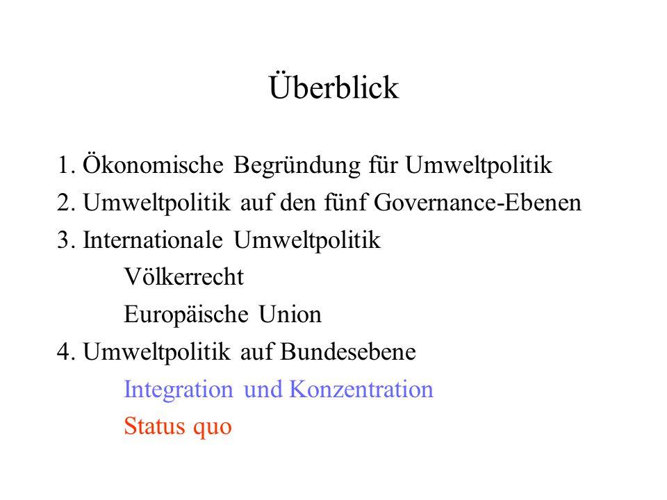 """Konzentration Ordne Überlappungsbereich dem """"neuen Ressort zu."""