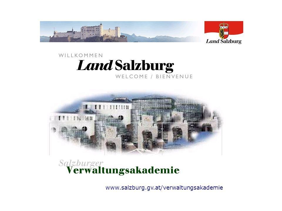 www.salzburg.gv.at/verwaltungsakademie